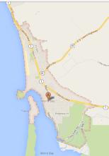 map_morro_bay